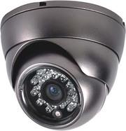 CCTV Cameras Manufaturer in INDIA