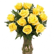 Send Gifts & Flowers to Chandigarh