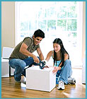 Chandigarh Packers Movers