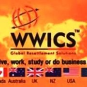 WWICS offer Free Assessement in Canada Immigration & Study Visa