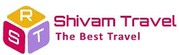 Shivam travel deal in Tour & Travels