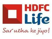 HDFC SL New Money Back Plan
