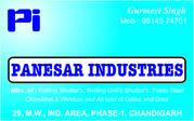 ALL KIND OF SS AND MS STEEL MANUFACTURES