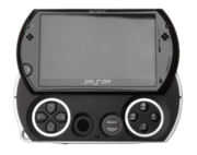 PSP®go repair in chandigarh