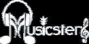 Kolaveri di song download - musicsters.com