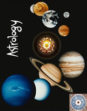 Astrologist Problem Solution