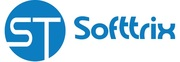 php jobs in Chandigarh – Softtrix Web Solutions