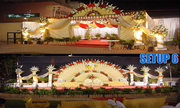 Event Management,  Wedding Planner,  Wedding Arrangement,
