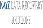 Data Recovery Services in Panchkula,  Mohali,  Chandigarh