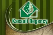 Kasauli Hotels–Provide Best Services