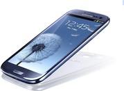 Samsung I9300 Galaxy S III 64GB