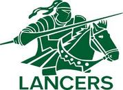 Franchise offered by LANCER