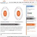 NRI Tax services in Dallas