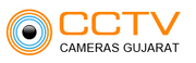 CCTV Ahmedabad | CCTV Camera Ahmedabad