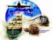 Railway Freight Forwarder Mumbai |Cargo & Shipping Agents call us