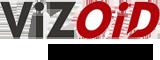 Vizoid reviews