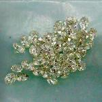 Diamond manufacturers  sales in  India