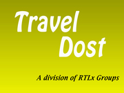 Travel Dost - Madurai with a new trend