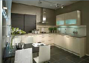 Vaastu tips Modular kitchen solutions: -PRINCIPLES FOR THE DINING Area