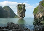 Dpauls offer Phuket Special Thailand Package