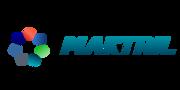 Property Management Services - Real Estate - Andhra Pradesh - MAKTRIL