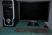 Desktop For Sale