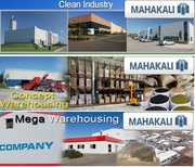 Fresh Booking of Free Hold Industrial Plots at MK Tech Park Mohali  Gr