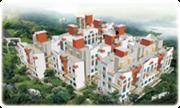Find your dream duplex in Bhubaneswar