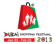 DPauls Offer Dubai Shopping Festival Package (4 Nights)