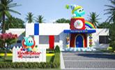Preschool Franchise in Chandigarh