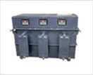 Are you need servo voltage stabilizer
