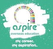 abroad overseas Programs