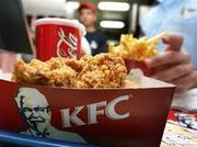 KFC,  and Pizza Huts Business FOR SALE IN CANADA -  2.5 crores ++