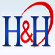 Laptop in Chandigarh | HP Partners in Chandigarh