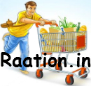 Online Departmental Store offers great Discounts on daily use items