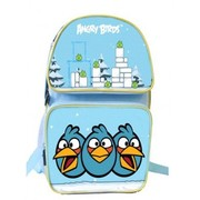 Angry Birds Backpack,  Backpack Angry Birds,  Angry Birds Backpacks