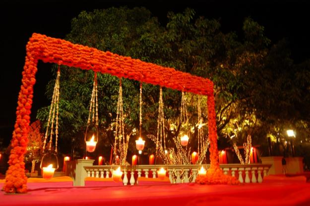 Ring Ceremony Orgnizer Chandigarh Entertainment