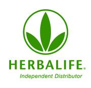 Herbalife Independent Distributor In Chandigarh,  Panchkula & Mohali