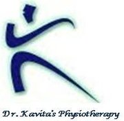 Dr Kavita's Physiotherapy Clinic