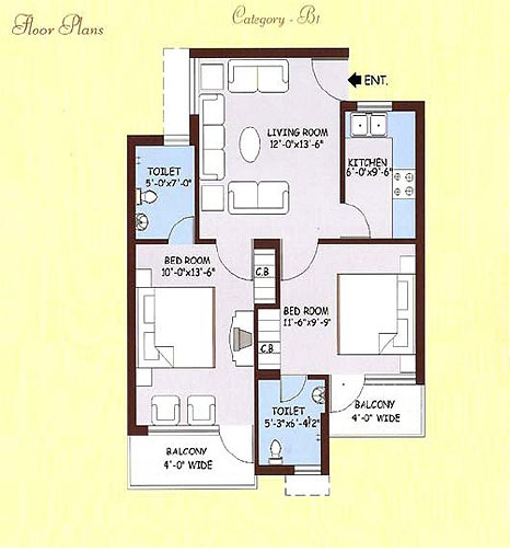 Free Small House Plans Under 1000 Sq Ft Joy Studio