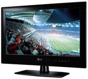 LED TV REPAIR IN INDIA 7307675022