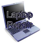 LAPTOPS REPAIRS IN INDIA 7307675022