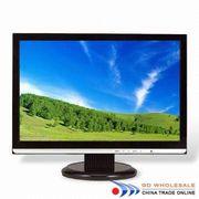 LCD TV REPAIR IN INDIA 7307675022