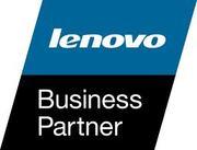 Lenovo laptop service center in Chandigarh