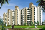 Fresh Booking of Studio Apartment in Sector 115 Mohali Chandigarh