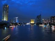 Dpauls offer Amazing Thailand At Unbeatable Price
