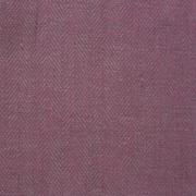 Buy Herringbone Fabrics at affordable prices