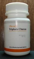 Triphala Churan