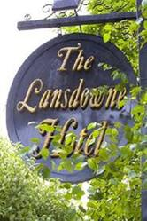 Best Hotels and Resorts Deals in Lanswdowne