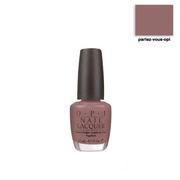 Buy OPI Nail Lacquer - PARLEZ-VOUS-OPI  Online at browsecart.com